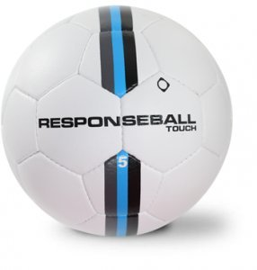 TOUCH REACTION BALL