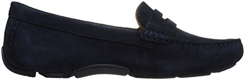 Naturalizer Frauen Natasha Penny Loafer Marine
