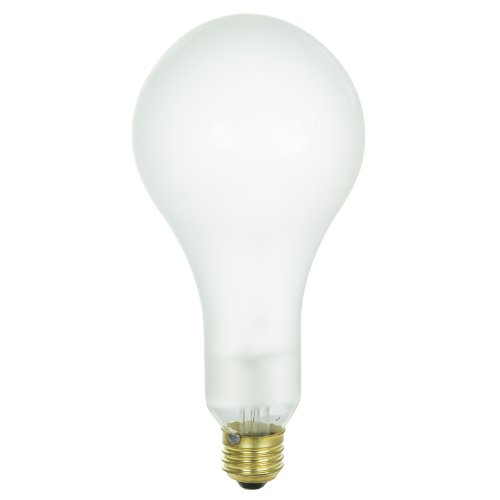 Sunlite 300PS30/FR/3 Incandescent 300-Wa - Ps30 Medium Screw Shopping Results