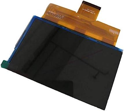 Henanxi Cl720 Cl720D Cl760 - Pantalla LCD para proyector de 5.8 ...