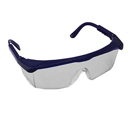 Safety Glasses Dental