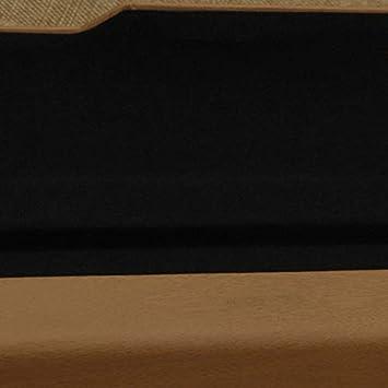 16 3.5cm Gespout Fashion Hard Shell Eyeglass CaseTravel Portable Shockproof Drop Protection Glasses Box Sunglasses Case size 5.5