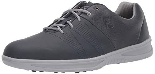 Calzado de golf casual con contorno FootJoy para hombre