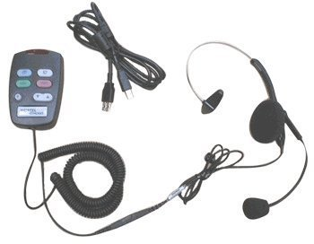 nortel-usb-audio-kit-headset-ntex14ac-by-algo-communications-products-ltd-for-nortel-networks