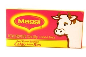maggi-beef-bouillon-cubes-hispanic-6-count-by-maggi