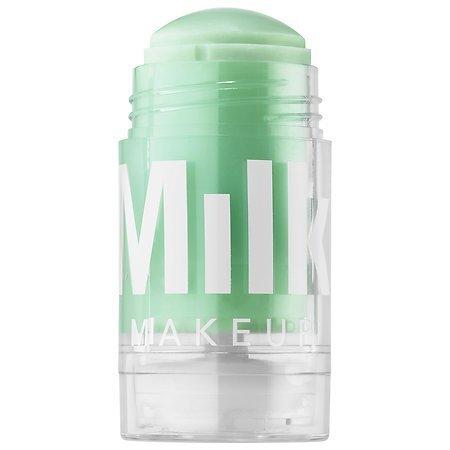 MILK MAKEUP Matcha Toner [並行輸入品] B07TVQG5QB