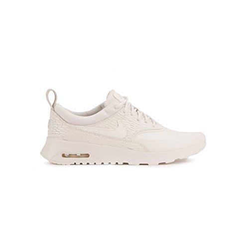 Taglia Thea Max 0 Wmns Air Nike Bianco Premium Colore 904500100 39 P46CcW