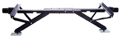 Ultra-Fab 39-941705 Ultra Power Twin II - 30'' Lift by Ultra-Fab Products
