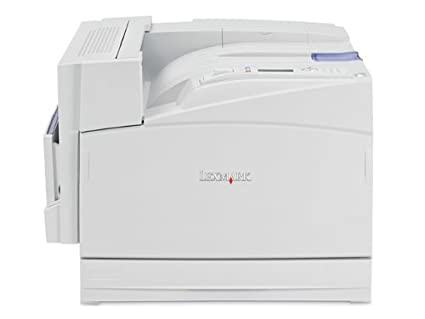 Lexmark C935dn Color A3 - Impresora láser (Laser, Color, A3 ...