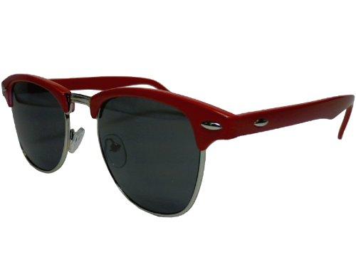 G&G 50s Classic Club Sunglasses Vintage - 1950s Mens Sunglasses