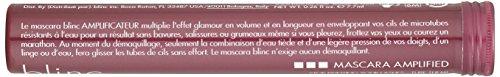blinc Mascara Amplified, Black by blinc (Image #6)