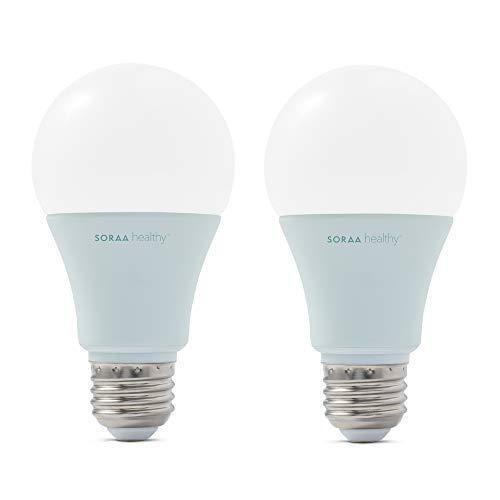 Led Lights 600 Lumens in US - 7