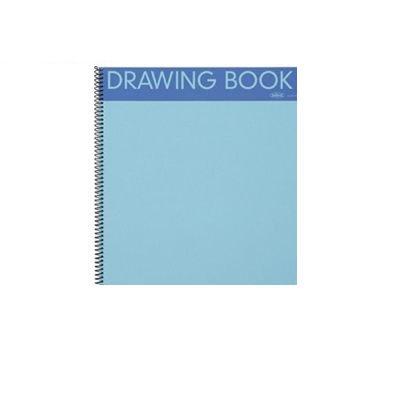 ホルベイン スケッチブック 60-F4-3 270044