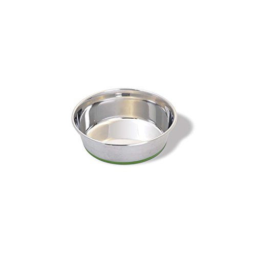 Pureness Stainless Steel 8 Ounce 2 Pack product image