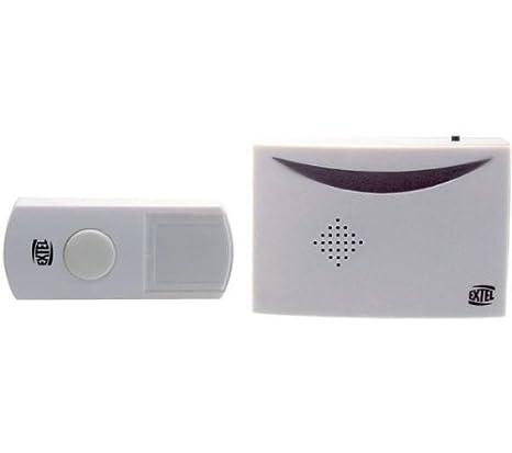 Huawei LAMEIDA Support T/él/éphone Voiture Ventilation pour 4-6 Pouces Smartphone Panda Conception Compatible avec iPhone X 8 7 6 6 Plus Samsung S6 S7 S8