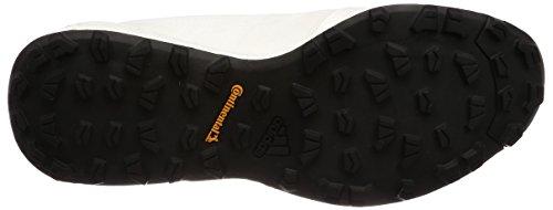 adidas Men's Terrex Agravic Trail Running Shoes Grey (Nondye/Ftwwht/Cblack Nondye/Ftwwht/Cblack) RVAmk5QUh