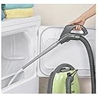 Dryer Vent Vacuum Attachment- Set of 2