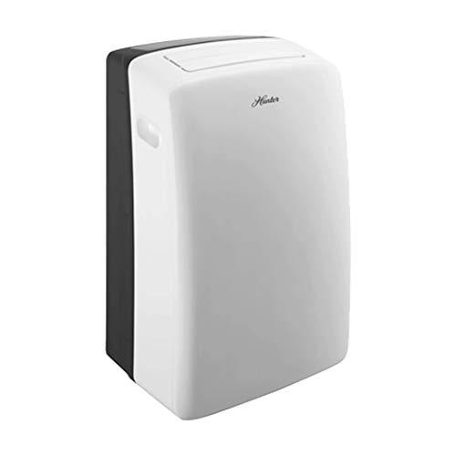 7000 btu portable air conditioner - 7