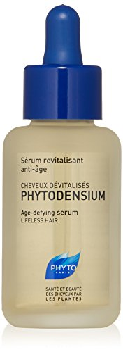 PHYTO PHYTODENSIUM Age-Defying Serum, 1.7 fl. (Defying Treatment Conditioner)