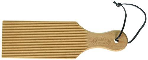 Kilner Butter Paddles, Set of 2 by Kilner