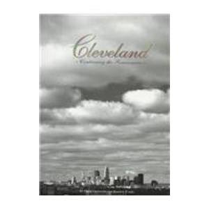 Cleveland: Continuing the Renaissance (Urban Tapestry Series)