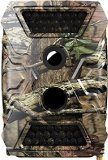 Kodiak Wireless Trail Camera, Invisible IR LEDs, Mossy Oak...