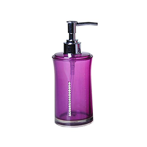 Compare Price To Red Plastic Soap Dispenser Tragerlaw Biz