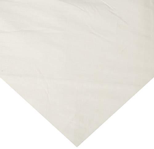 MERIT PRO 02030 4' x 15' 8Oz Med Weight Butyl Drop Cloth
