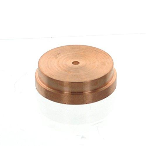 (Thermal Dynamics 35-1025 Shield Cap, 55A, Ms)