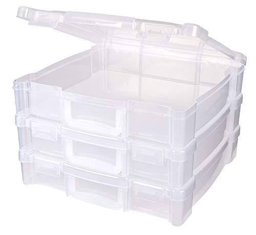 ArtBin Storage Box with