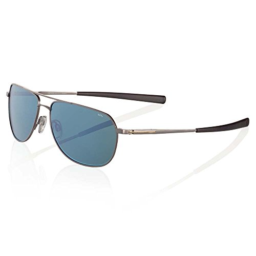 Method Seven Ascent Sky 9 Aviation Sunglasses For ()