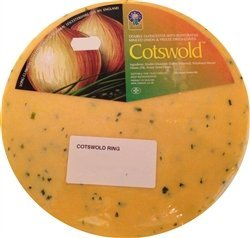 Cotswold Cheese - 8oz
