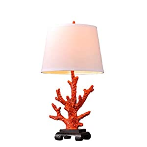 31w590uHU5L._SS300_ Coral Lamps For Sale