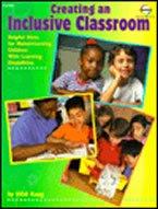 Creating an Inclusive Classroom PDF
