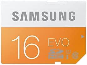Samsung Pro MB-MG64D/EU - Tarjeta de Memoria Micro SDXC de 64 GB (UHS-I, Clase 10)