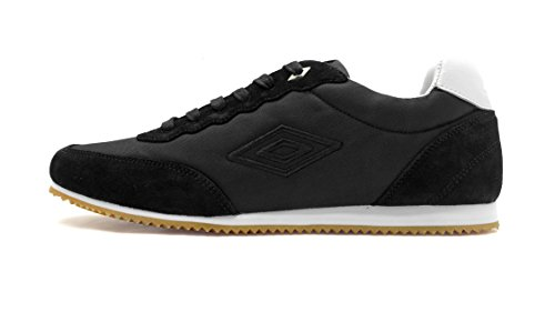 umbro shoes - 7