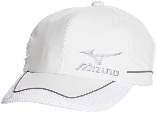 (ミズノ ゴルフ) MIZUNO GOLF レインキャップ 52JW5A01 [メンズ]