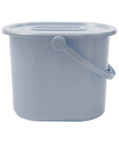 Bebe-jou 416117 - Bolsa para pañales
