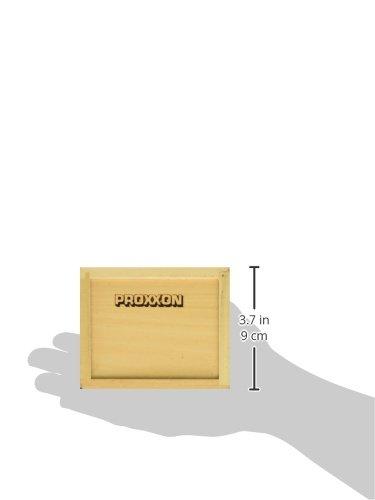 Proxxon 24256 Step Clamp Set Pair