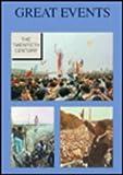 The Twentieth Century, Great Events, Supplement, , 0893564257
