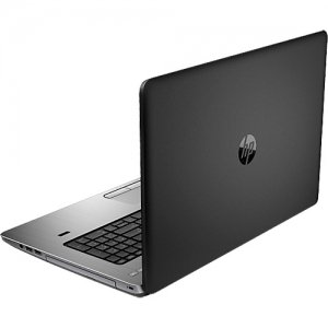 HP ProBook 650 G1 Windows 7 64-BIT