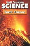 Earth, Scott Foresman, 032803441X