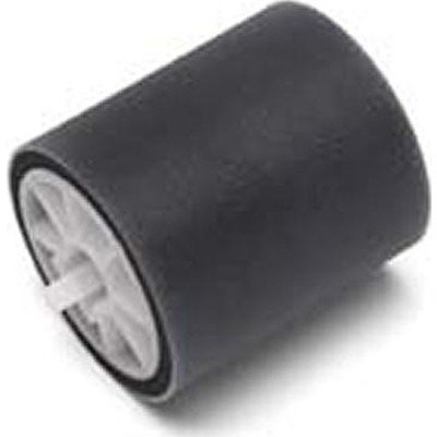 Fujitsu - Scanner pick roller - for fi-4120C, 4220C, 5120C, 6010N