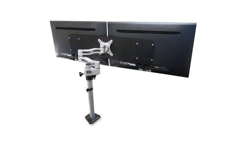 data-accessories-company-premium-computer-monitor-stand-02224