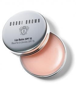 Bobbi Brown Lip Balm Spf 15 - 7