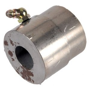 Snapper Riding Mower Bushing Axle Rear Part No: A-B1SN107 225-987, 45-107, 5-0918, 6863, 7050918 Valuable Price