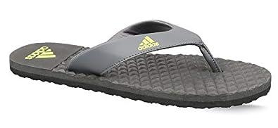 Adidas Men s Bise M Grefiv Sslime Sandals-11 UK India (46 1 9 EU ... a833c47b2