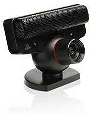 Sony PlayStation 3 Eye Camera Eyetoy (PS3 / Windows) (empaquetado a granel)