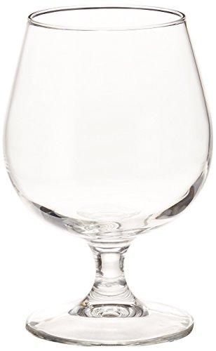 Bormioli Rocco Riserva Cognac Glasses