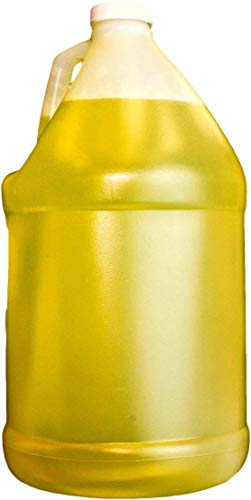 1 Gallon Castor Oil